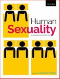 Human Sexuality : A Contemporary Introduction, Caroline Pukall, 0195441354