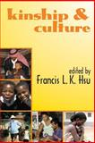 Kinship and Culture, , 0202361357