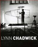 Lynn Chadwick, Bird, Michael, 1848221355