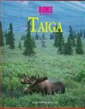 Taiga, Elizabeth Kaplan, 0761401350