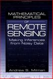 Mathematical Principles of Remote Sensing, Milman, Andrew and Strauss, Steven, 1575041359