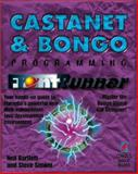 Castanet and Bongo Frontrunner, Bartlett, Neil, 1576101355