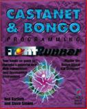 Castanet and Bongo Frontrunner 9781576101353