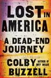 Lost in America, Colby Buzzell, 0061841358