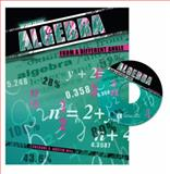 Algebra from A Different Angle, Austin, Suzanne S., 0757531350