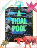 A Tidal Pool, Philip Steele, 0778701352