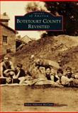 Botetourt County Revisited, Debra Alderson McClane, 1467121355