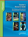 Science Fiction, Saddleback Educational Publishing (COR), 1562541358