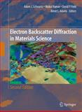 Electron Backscatter Diffraction in Materials Science, , 0387881352