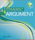 Dynamic Argument, Brief, Lamm, Robert and Everett, Justin, 1111841357