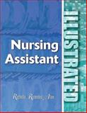 Nursing Assistant, Allen, Rochelle and Delmar Learning Staff, 140184135X