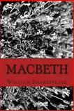 Macbeth, William Shakespeare, 1491251352
