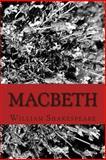 Macbeth, William Shakespeare, 1491251352