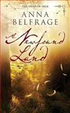 A Newfound Land, Anna Belfrage, 1781321353
