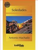 Soledades, Machado, Antonio, 9587721357