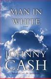 Man in White, Johnny Cash, 0062501356