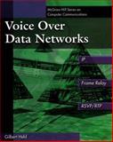 Voice over Data Networks, Gilbert Held, 0070281351