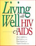 Living Well with HIV and AIDS, Gifford, Allen, 0923521356