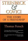 Steinbeck and Covici, Thomas Fensch, 0930751353