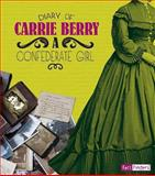 Diary of Carrie Berry, Carrie Berry, 1476551359