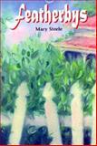 Featherbys, Mary Steele, 1561451355
