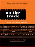 On the Track, Fred Karlin and Rayburn Wright, 0415941350