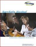 ServSafe Alcohol 9780471711360