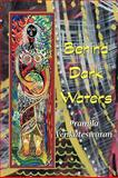 Behind Dark Waters, Pramila Venkateswaran, 0911051368