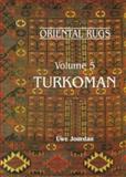 Oriental Rugs 9781851491360