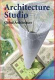 Architecture-Studio, , 8878381365