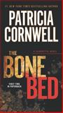 The Bone Bed, Patricia Cornwell, 0425261360