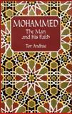 Mohammed, Tor Andrae, 0486411362