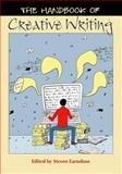 The Handbook of Creative Writing, Earnshaw, Steven, 0748621369