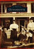 Guyandotte, Bob Withers, 1467121363