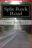 Split Rock Road, James McAllen, 1481121367