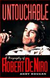 Untouchable, Andy Dougan, 1560251360