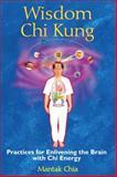 Wisdom Chi Kung, Mantak Chia, 1594771367
