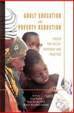 Adult Education and Poverty Reduction, J. Preece, 9991271368