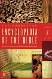 The Zondervan Encyclopedia of the Bible, Tenney, Merrill C., 0310241367