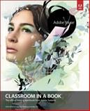 Adobe Muse Classroom in a Book, Adobe Creative Team, 032182136X