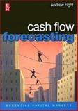 Cash Flow Forecasting, Fight, Andrew, 0750661364