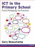 ICT in the Primary School, Gary Beauchamp, 1408251361