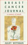 Breast Cancer Journal, Juliet Wittman, 1555911366