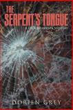 The Serpent's Tongue, Dorien Grey, 1612711367