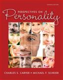 Perspectives on Personality, Carlson and Carver, Charles S., 0205151361