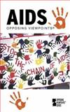 Opposing Viewpoints Series - AIDS (hardcover edition) (Opposing Viewpoints Series), Roleff, Tamara L., 0737711361