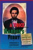 A Voice from Harper's Ferry, Osborne Anderson and Osborne P. Anderson, 0895671360