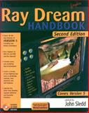 The Ray Dream Handbook, Sledd, John, 1886801363