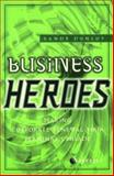 Business Heroes 9781900961363