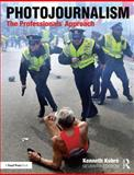 Photojournalism 7th Edition